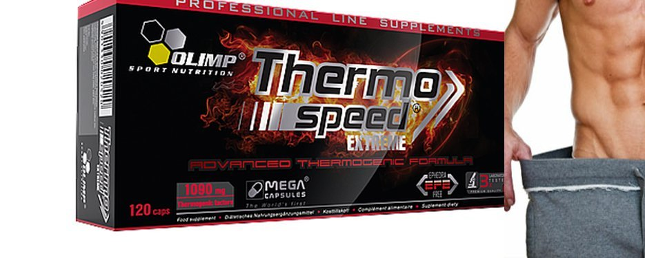 Thermo Speed