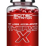 Scitec Nutrition- Thermo X, 100caps.