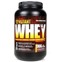 Mutant- Whey, 909g_main_image