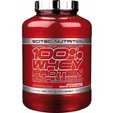 SCITEC NUTRITION-100% WHEY PROTEIN PROFESSIONAL 2350G