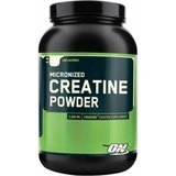 Optimum Nutrition – Creatine 300g
