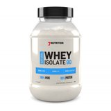 7Nutrition-Isolate 90 whey, 2kg