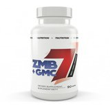 7Nutrition-ZMB+GMC