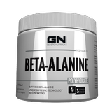 GN Laboratories- Beta Alanine, 300g