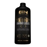 GN laboratories, Gold Beef Amino, 950ml