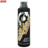 Scitec Nutrition-Carni-X 80000, 500ml