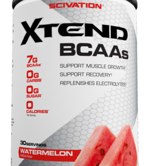 Scivation-Xtend, 396g_main_image
