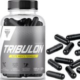 Trec Nutrition-Tribulon, 60caps