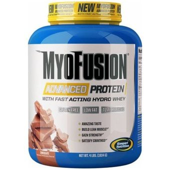 Gaspari Nutrition-Myofusion Advanced Protein, 1814g, 52 porcijas_main_image
