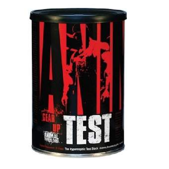 Universal Nutrition-Animal Test, 21 paciņa_main_image