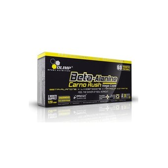 Olimp-Beta Alanine, 80. tab._main_image