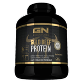 GN Laboratories-Gold Beef protein, 2273g