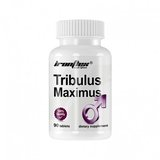 Ironflex nutrition-Tribulus Maximus, 90tab., 1500 mg