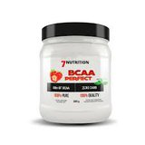 7Nutrition-BCAA Perfect, 500g.
