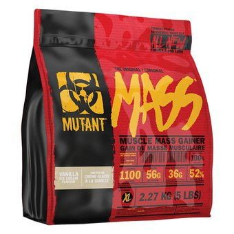 Mutant-Mutant Mass 2,27kg_main_image