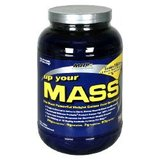 MHP- Up Your Mass 2270g