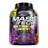 Muscletech - Mass Tech 3,2kg