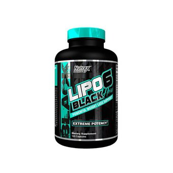 Nutrex-Lipo 6 Black Hers_main_image
