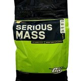 Optimum Nutrition – Serious Mass 5,45kg