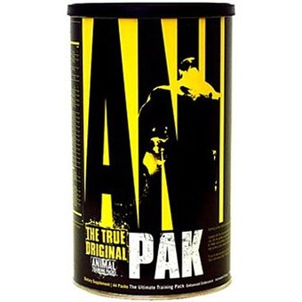 Universal Nutrition-Animal pak, 44paciņas_main_image