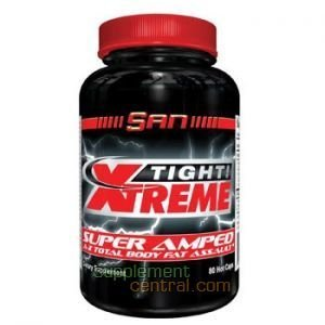 SAN- Tight Xtreme, 80caps_main_image