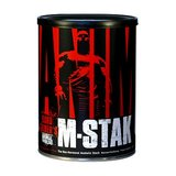 Universal Nutrition-M-Stak