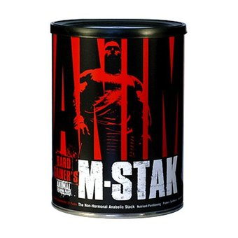 Universal Nutrition-M-Stak_main_image