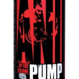 Universal Nutrition - Animal Pump 30pack