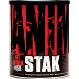 Universal Nutrition - Animal Stak 21pack