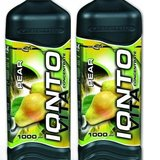 Vitalamax-Ionto Vitamin Drink 1000ml