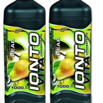 Vitalamax-Ionto Vitamin Drink 1000ml_main_image