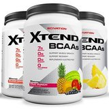 Scivation-Xtend, 1228g, 90 porcijas